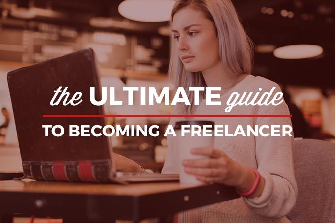go-freelance.jpg