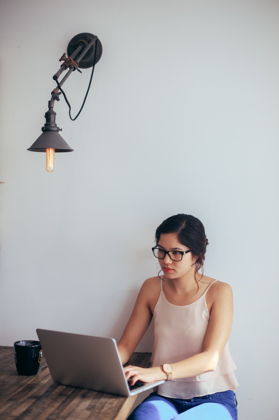 Launch a Career as a Designer