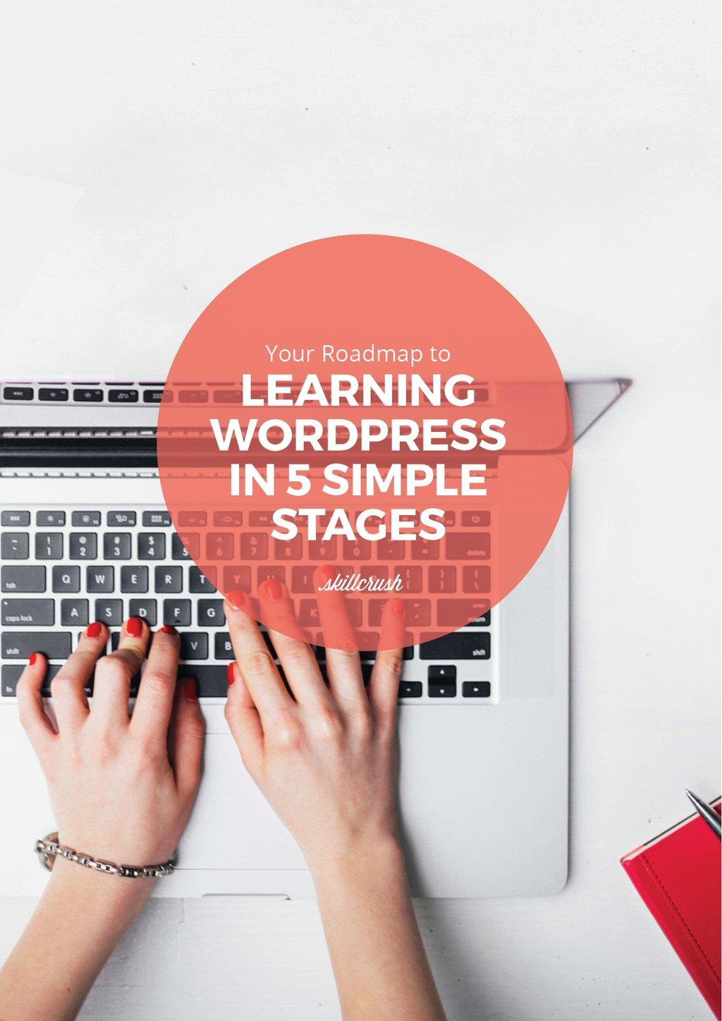 your_roadmap_to_learn_wordpress.jpg